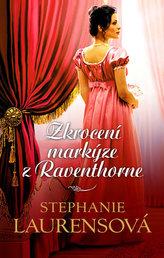 Zkrocení markýze z Raventhorne