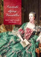 Erotické dějiny Versailles