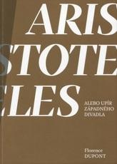 Aristoteles alebo upír západného divadla