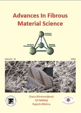 Advances in Fibrous Material Science