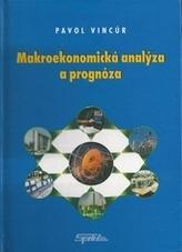 Makroekonomická analýza a prognóza