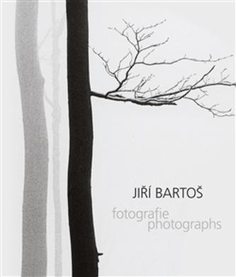 Fotografie/ Photographs - Jiří Bartoš