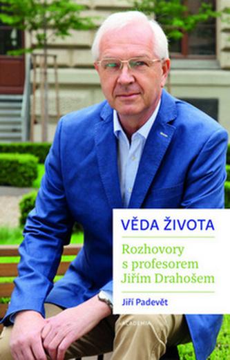 Věda života - Jiří Padevět