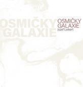 Osmičky galaxie