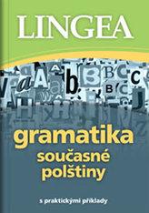 Gramatika současné polštiny s praktickými příklady