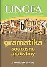 Gramatika současné arabštiny s praktickými příklady