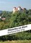 Městečka na dlani - Karlovarský kraj