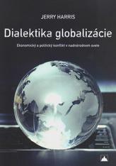 Dialektika globalizácie