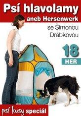 Das Buch Habakuk