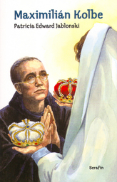 Maximilián Kolbe