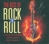 The Best Of Rock ´N´ Roll 3CD