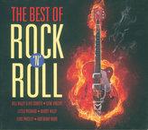 The Best Of Rock ´N´ Roll 3CD