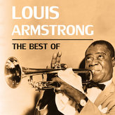 Louis Armstrong - The Best Of CD