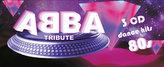 ABBA Tribute Dance Hits 80´s 3CD