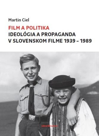 Film a politika