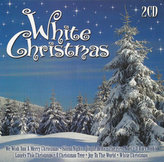 White Christmas 2CD