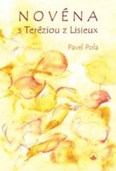 Novéna s Teréziou z Lisieux