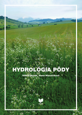 Hydrológia pôdy