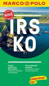 Irsko / MP průvodce nová edice