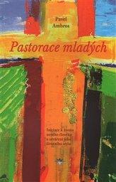Pastorace mladých