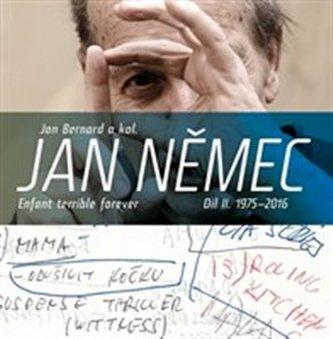 Jan Němec - Kolektiv Autorů