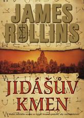 Jidášův kmen