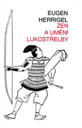Zen a umění lukostřelby