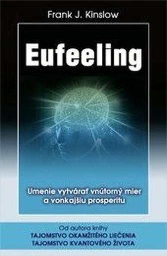 Eufeeling - Frank J. Kinslow