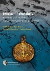 Břeclav Pohansko VII