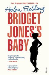 Bridget Jones´s Baby : The Diaries
