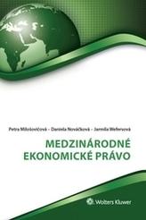Medzinárodné ekonomické právo