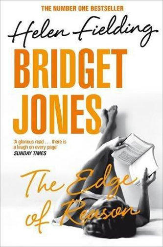 Bridget Jones: The Edge of Reason - Fielding Helen
