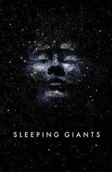 Sleeping Giants : Themis Files Book 1