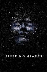 Sleeping Giants : Themis Files Book 1