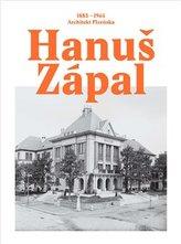 Hanuš Zápal