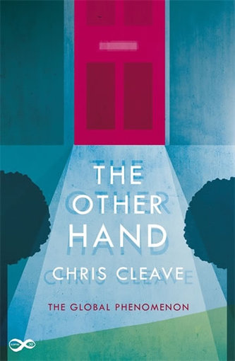 The Other Hand - Chris Cleave