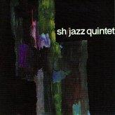 Sh/jazz quintet