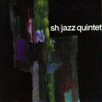 Sh/jazz quintet - Zdeněk Svěrák
