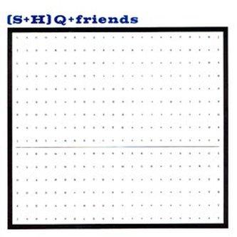 (S+H)Q + friends - Zdeněk Svěrák