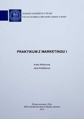 Praktikum z marketingu I