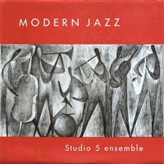 Modern Jazz - Zdeněk Svěrák