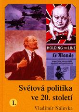 Světová politika ve 20.století