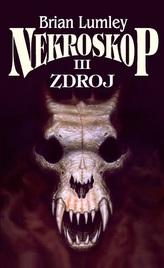 Nekroskop III