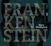 Frankenstein - CDmp3