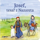 Josef, tesař z Nazareta