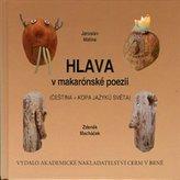 Hlava v makarónské poezii