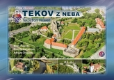 Tekov z neba - Tekov from Heaven