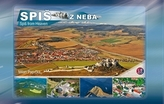 Spiš z neba - Spiš from Heaven