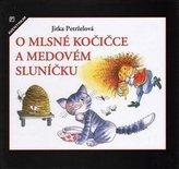 O mlsné kočičce