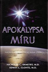 Apokalypsa míru